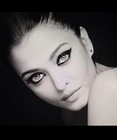 Top 10 Kohl styles in 2020   Loreal paris makeup, Kohl ...