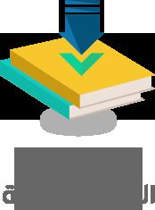 عين بوابة التعليم الوطنية Education
