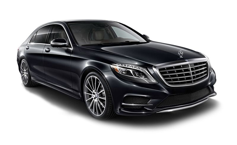 2021 Mercedes Benz S Class Review Pricing And Specs Benz S Class Black Car Service Mercedes S Class