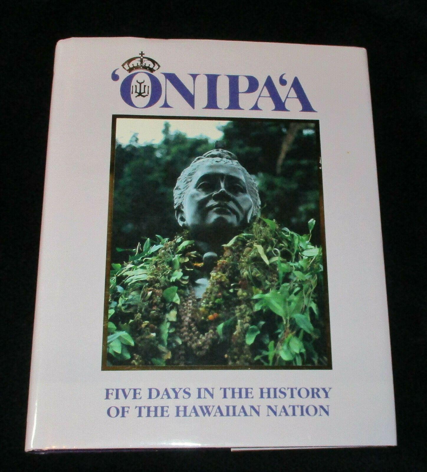 Pin On Hawaii Books