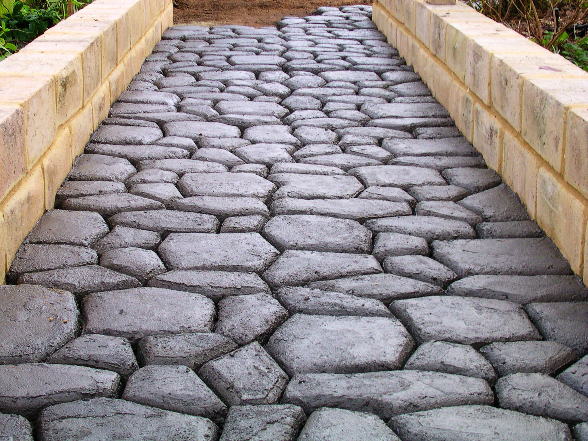 Cobblestone Diy Paving Using One Pavermaker Mould (paving. Outdoor Furniture Sale Gumtree. Plastic Table For Patio. Ideas For Patio Enclosures. Cheap Outdoor Plastic Chairs. Fry's Marketplace Patio Furniture Set. Deck Patio Pavers. Nassau Patio Furniture Set. Cadac Patio Living Price