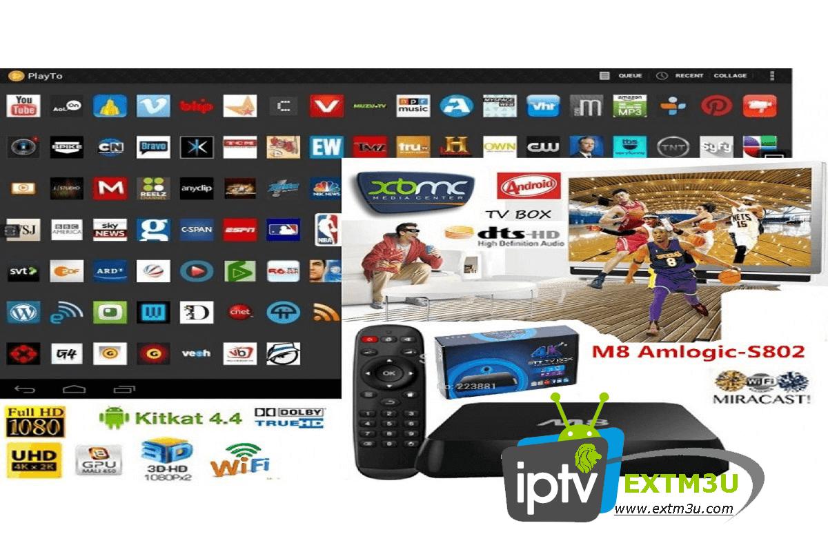 Festive Smart Tv Tv Trays tvunitesi SmartTvWorld in 2020