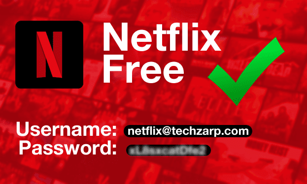 Netflix Premium Free Accounts With Email Password Daily Updated Netflix Gift Card Codes Netflix Free Netflix Gift Card