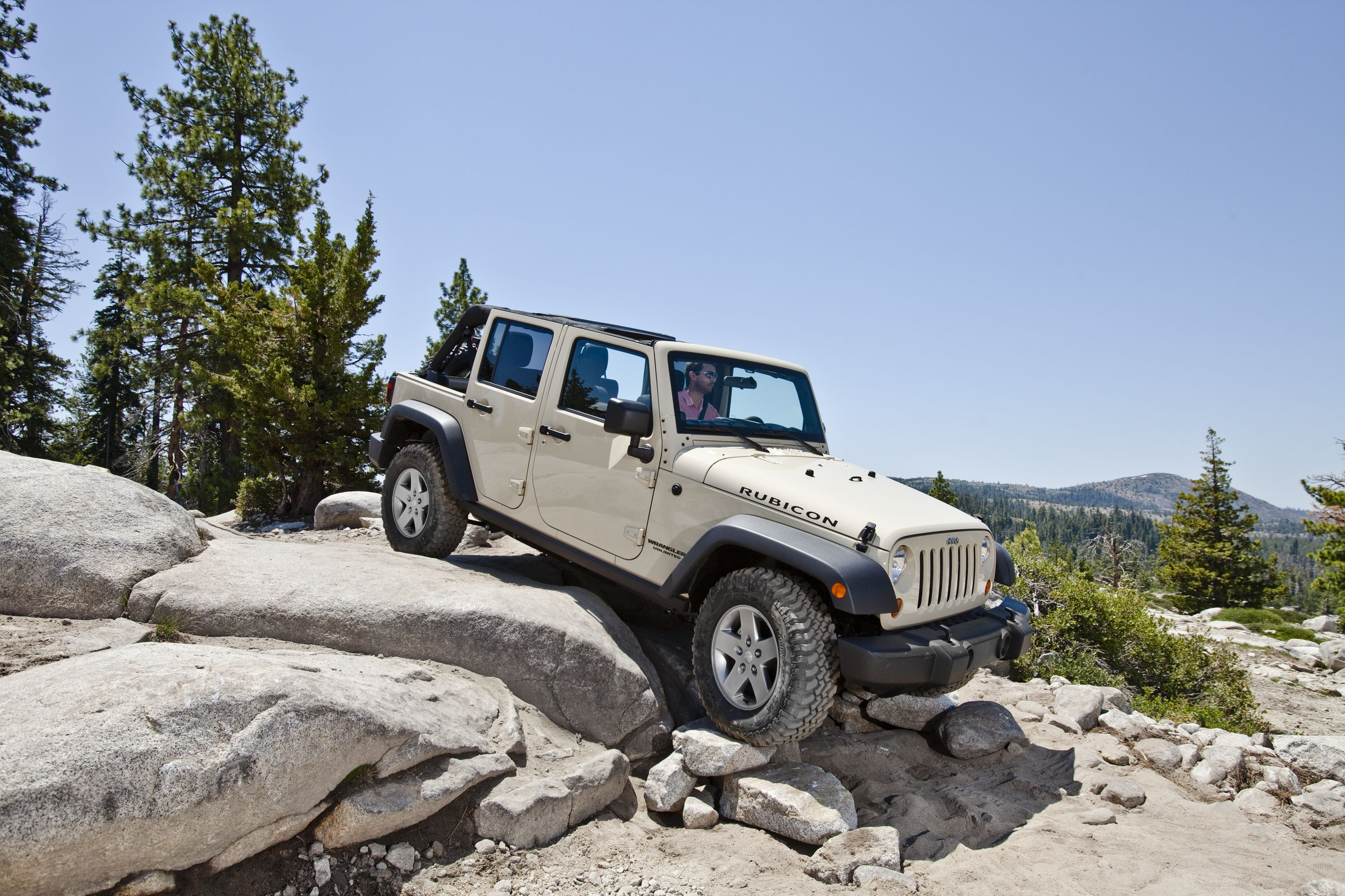 Jeep tops 'Consumer Reports' list of worst car values -  http://www.baindaily.com/jeep-tops-consumer-reports -list-of-worst-car-values/