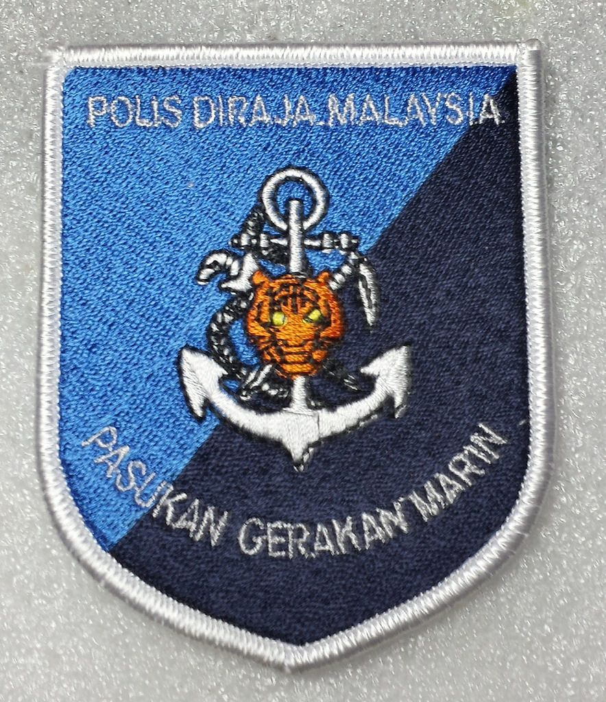 Image result for marine police force malaysia