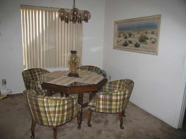 1970S Chair Styles | 1970S Home Décor Interior Design Phoenix
