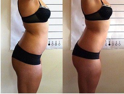 Suco Detox Para Emagrecer 6kg Em 7 Dias Emagrecer Detox