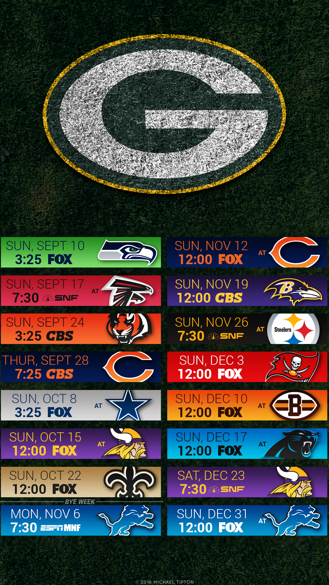 Green Bay Packers Iphone Wallpaper Ohlays Green Bay Packers Wallpaper Green Bay Packers Game Green Bay Packers