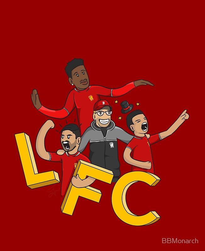Pin On Images Of Lfc