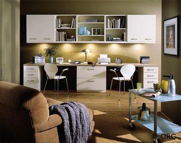 kast onder bureau ipv ladenblok bureaublad in 1 stuk bovenkast thuis opslagoplossingen slaapkamer