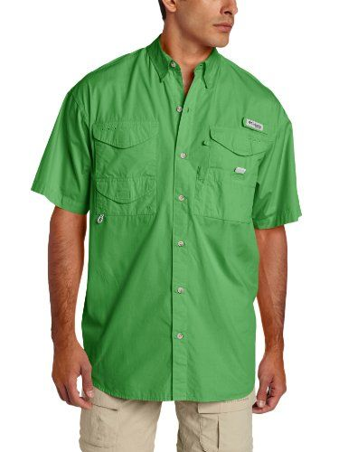Magellan fishing shirts if your guy is an outdoorsman for Magellan fishing shirts