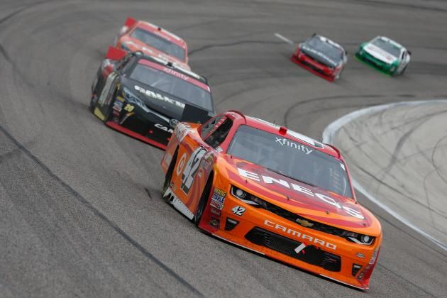 nascar xfinity series at texas 2016 results winner standings and rh pinterest ca