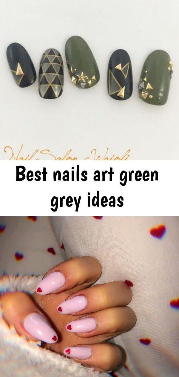 #Beste #Form #grau #Grün #Herz #Ideen –