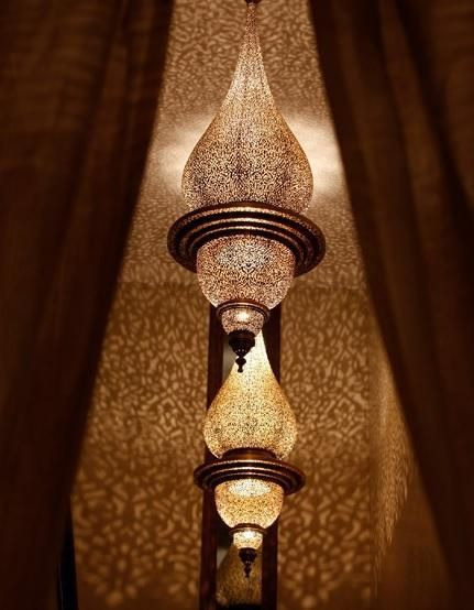 project riven project pinterest moroccan lighting moroccan