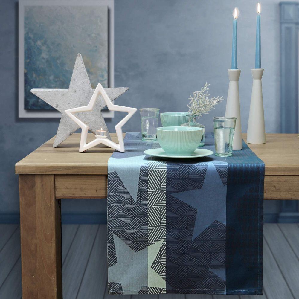 tischl ufer weihnachten sander tischw moderner weihnachtstischl ufer mit. Black Bedroom Furniture Sets. Home Design Ideas