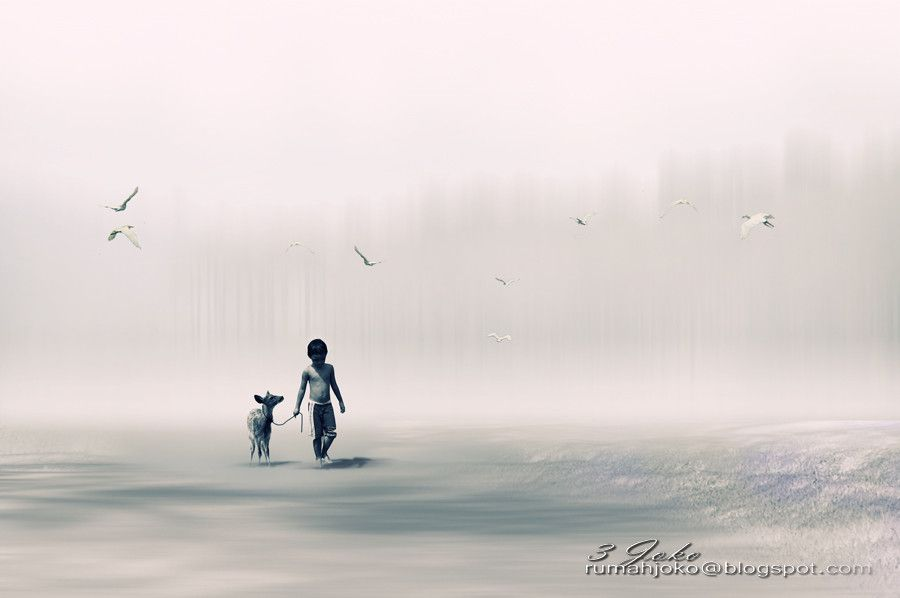 going where?. by 3 Joko on 500px