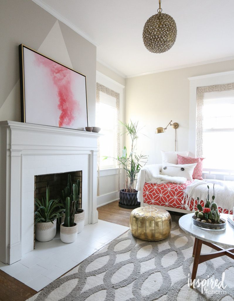 Even More Ideas to Decorate Your Walls | Decorating, Walls and ...