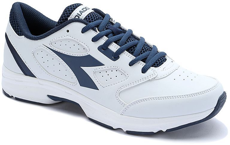 380601413311a Diadora Shape 7 Running Shoe For Men