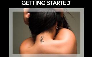 Tattoo Removal Toronto Precision Laser Tattoo Removal Neck Tattoo Writing Tattoos Chinese Writing Tattoos