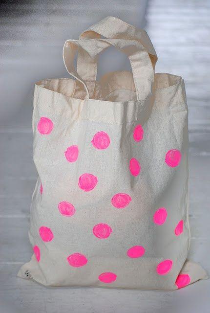 Neon polka hand made gifts creative handmade gifts diy gifts neon polka hand made gifts creative handmade gifts diy gifts handmade gifts solutioingenieria Choice Image