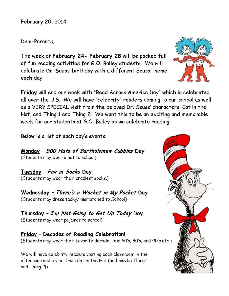 Read Across America Ideas Dr Seuss Crafts Seuss Classroom Dr