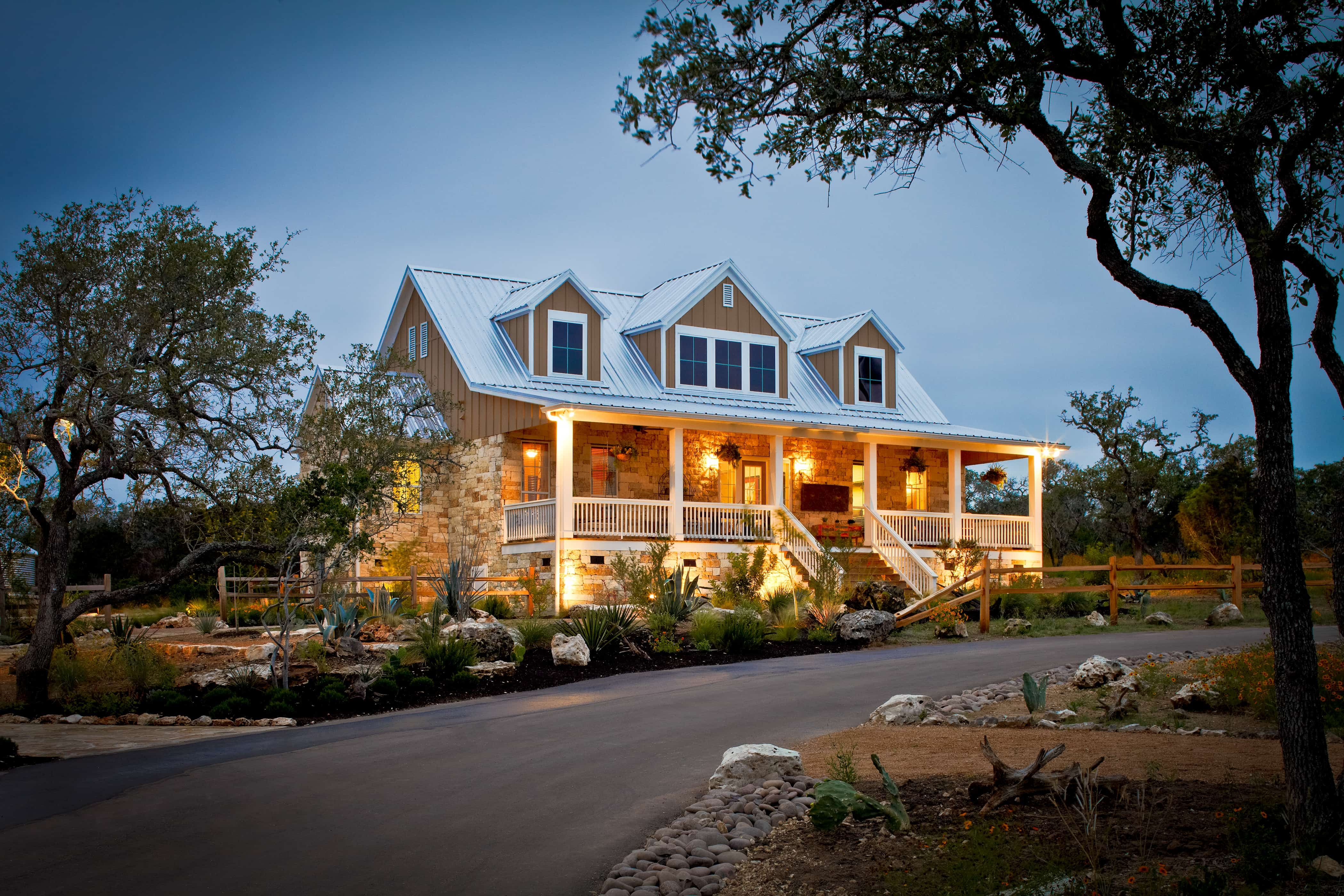 wineries a wimberley texas travel cottages driftwood of and estate tales winery around cabin