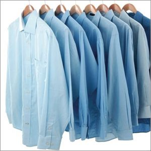 Why Is Dry Cleaning Popular In Singapore Drycleaning Popular