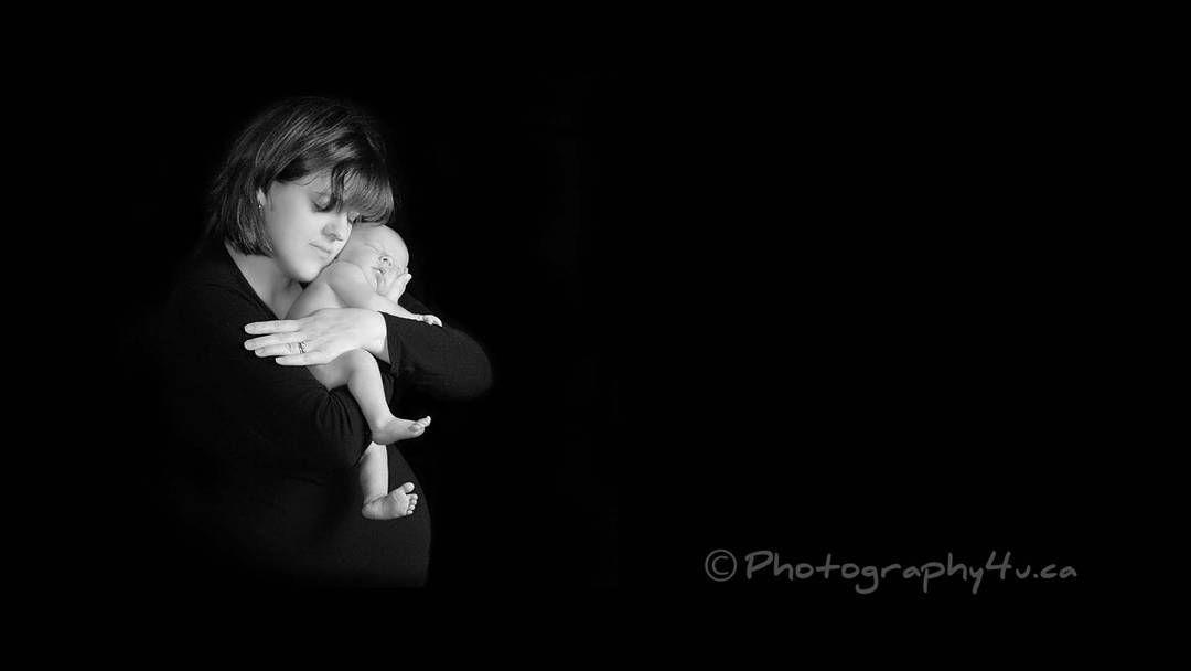 fabulous vancouver wedding #mom #momlife #newborn #newwestminster #canada #vancity #vancouverweddingphotography #vancouver #surrey #langley #coquithlam #usa #happy #films #videography #engagementphotos #realwedding #wedluxe by @photography4uca  #vancouverwedding #vancouverwedding
