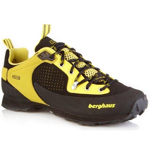 Berghaus   Berghaus, Trainers, Sneakers