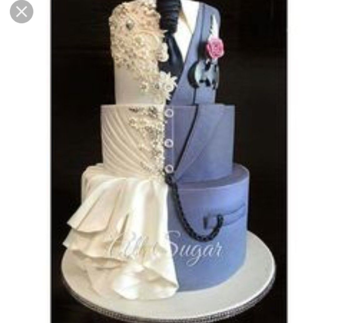 Pin by amanda glynn on cakes pinterest cake
