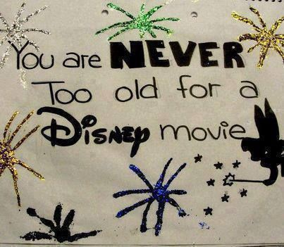 Or a trip to Disneyland with the girls.  7 days and counting!!