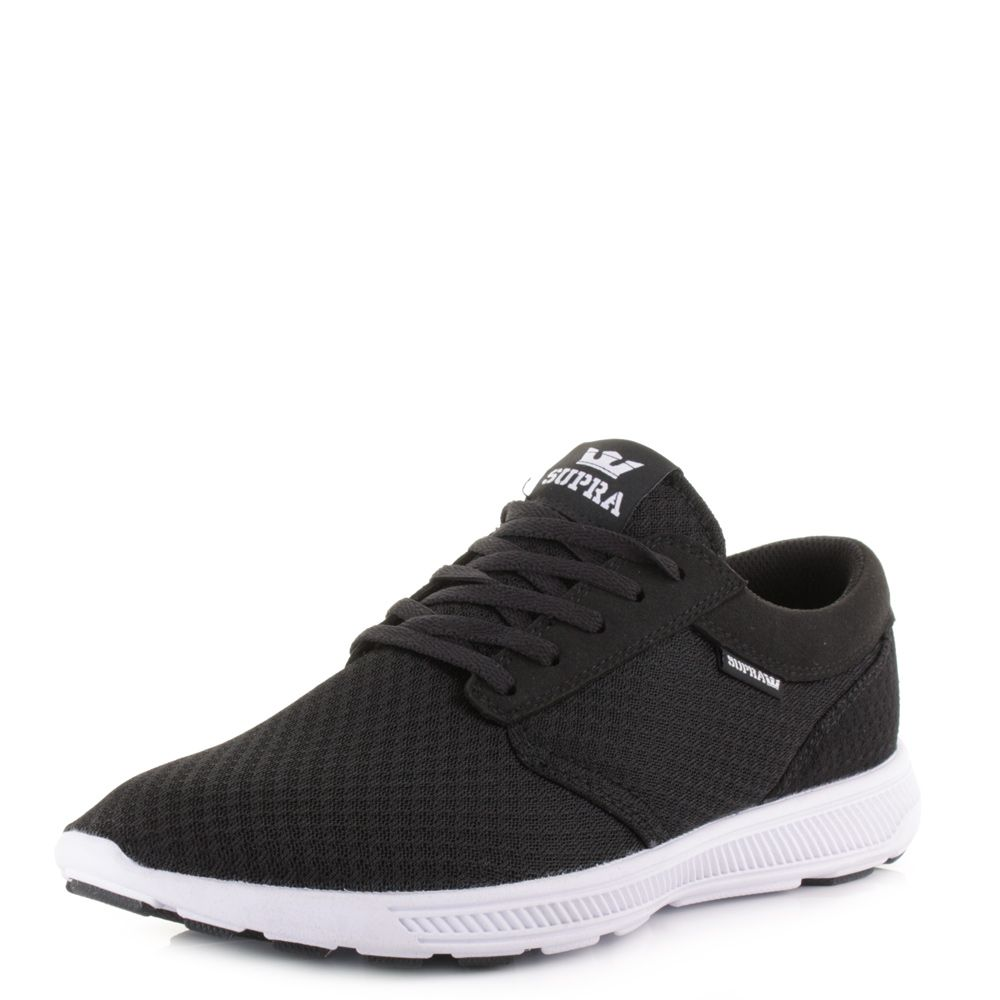 #supra #mens #trainers #shoes #style #trends Use #code : PINTEREST to get 10% #discount