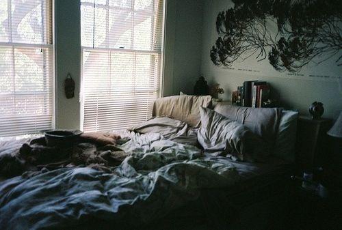Indie Schlafzimmer, Hipster Schlafzimmer, Tumblr Schlafzimmer, Gemütliches  Schlafzimmer, Schlafzimmerdeko, Schlafzimmer Ideen,  Schlafzimmerbeleuchtung, ...