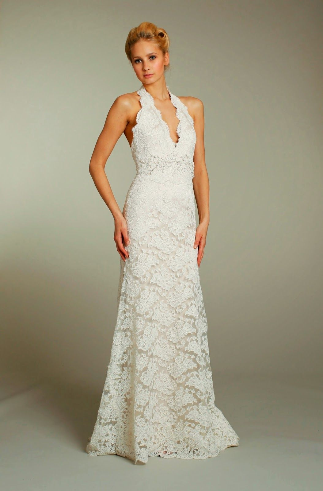 Wedding dresses for a nd marriage dresses for wedding party check