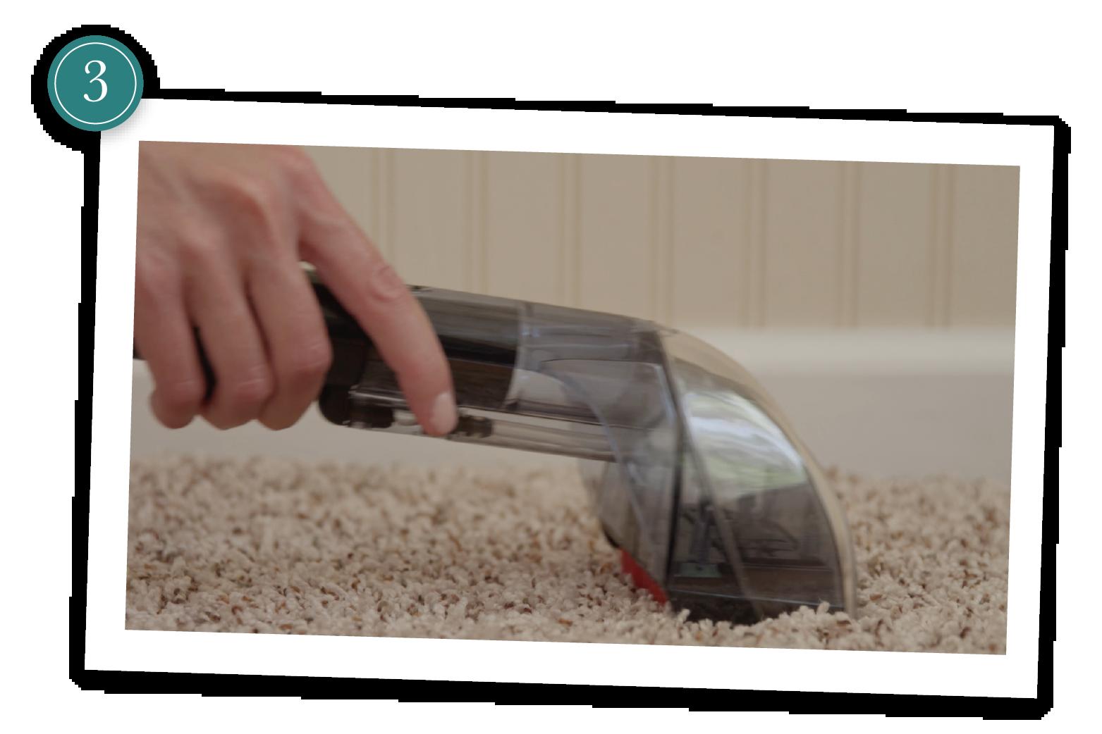 borax carpet steam cleaner  Floor Matttroy