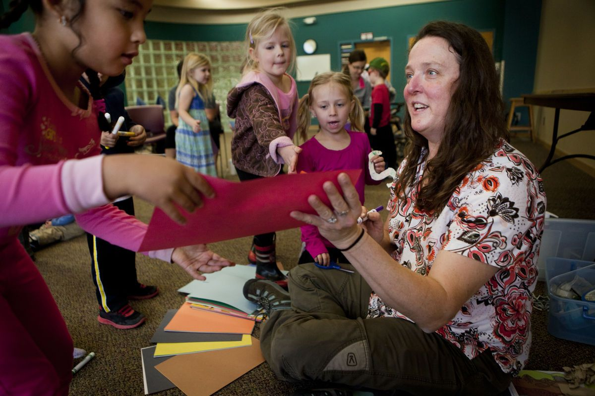 community education classes rapid city