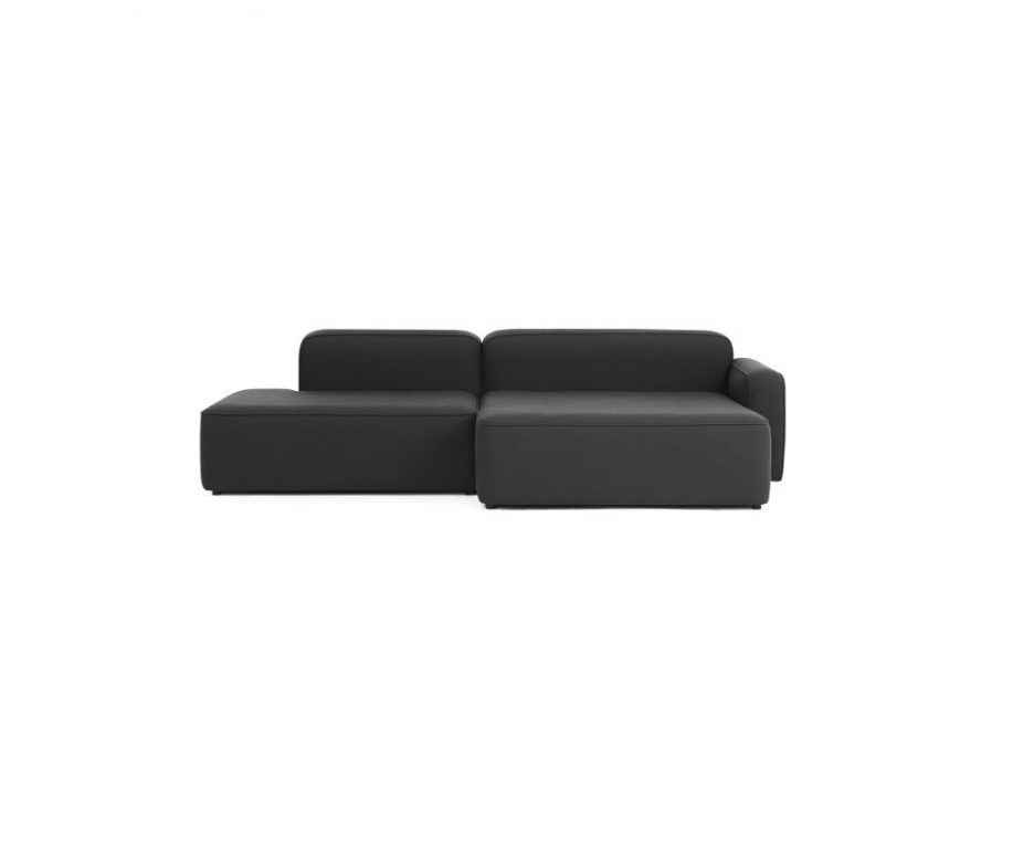 Excellent Big Sofa Sectional Prices Small Corner Sofa Circular Sofa Ncnpc Chair Design For Home Ncnpcorg