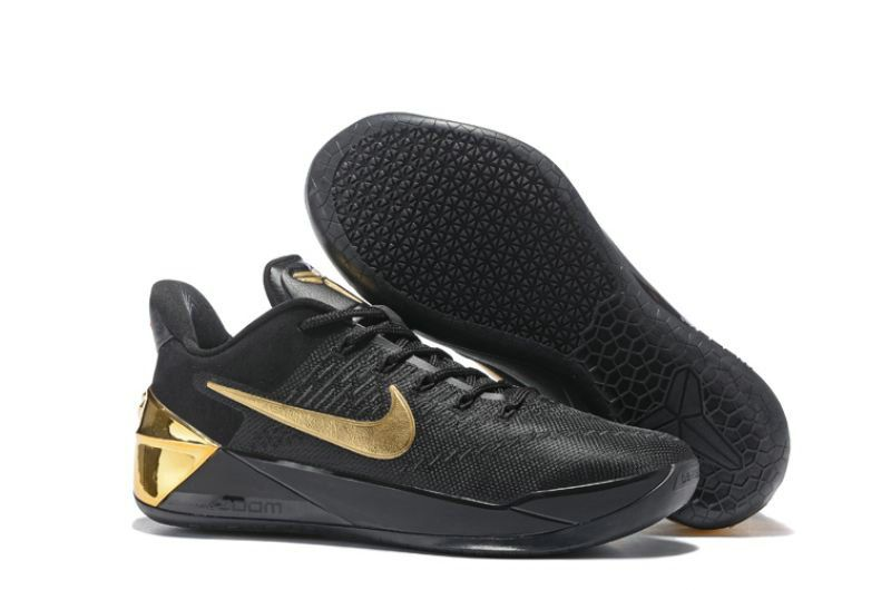 Nike Kobe A.D EP Cool Kobe A.D EP Kobe 8 Shoes For Sale Center for  Theoretical Kyrie Irving Shoes Nike Zoom Hyperrev Shoes For Sale KYRIE 2 EP  SKIT Nike ...