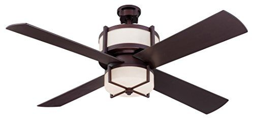Ceiling fan from amazon click image to review more detailsit ceiling fan from amazon click image to review more detailsit aloadofball Gallery