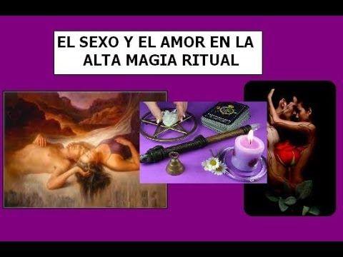 Resultado de imagen de sexo ritual  tantra