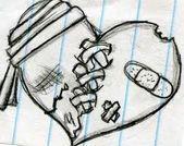 Photo of Drawing ideas Easy Pencil Sad 34+ Ideas  #diytattooimages – diy tattoo images  D…
