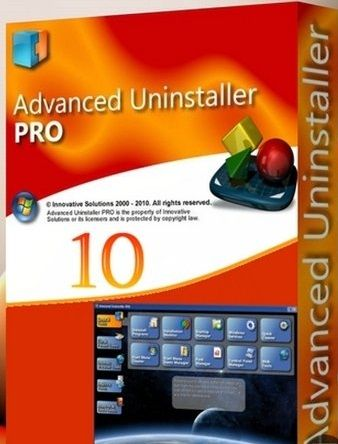 download advanced uninstaller pro full version