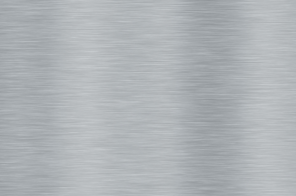 20 Brushed Metal Background In 2020 Metal Background Textured