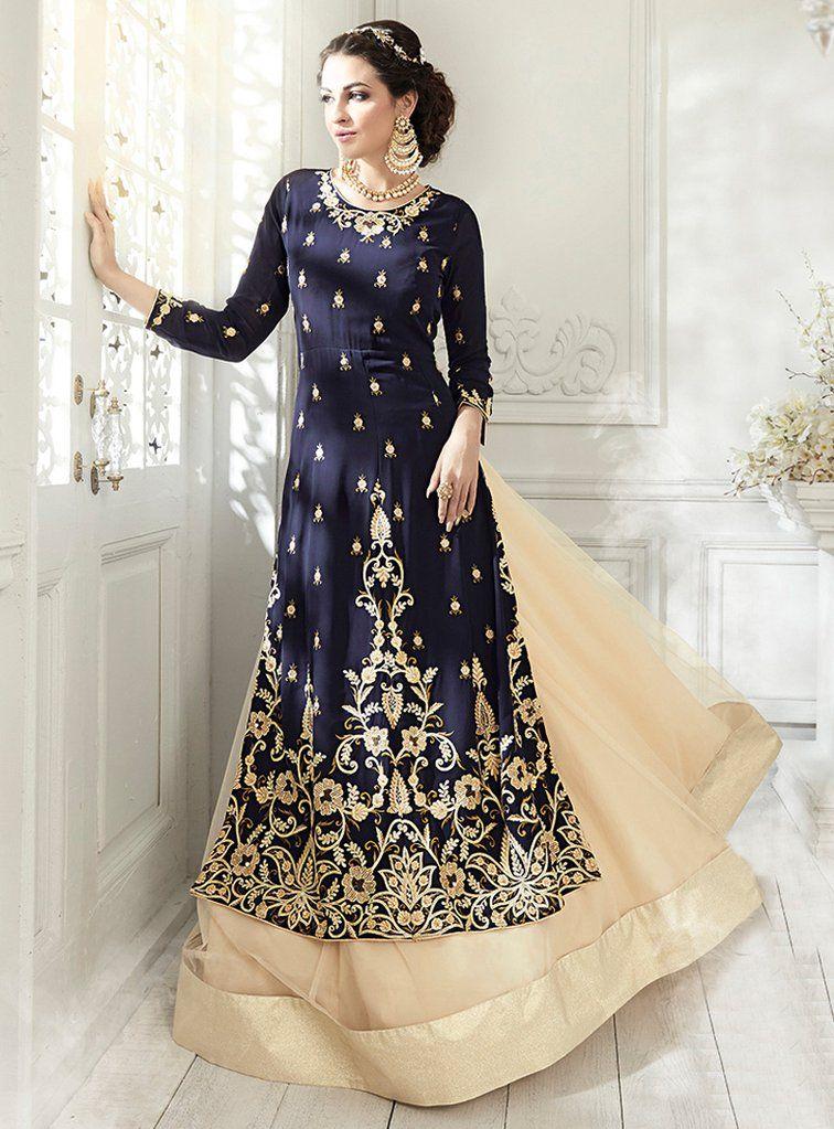 Pin By جنة المرأة للأناقة والتسوق On فساتين هندية Designs For Dresses Indian Wedding Outfits Dresses