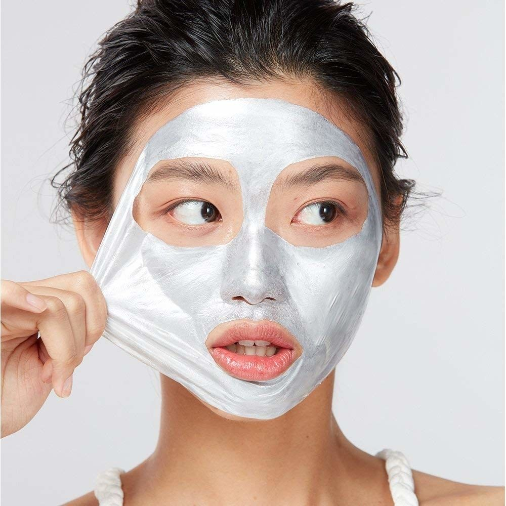 Quot Wow You Shouldn X27 T Have Quot You To You Skin Care Tips Peel Off Mask Skin Care