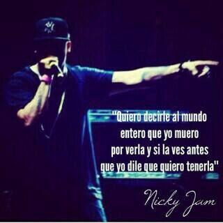 Frases Reggaeton Cosculluela Frases Frases Y Reggaeton Frases
