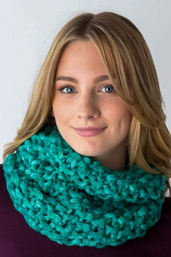 Photo of 49+ This Crochet Scarf Patterns Best of 2020 – Page 49 of 49 – Women Crochet!