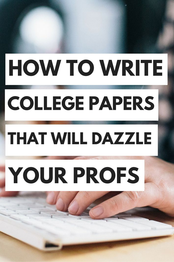 Writing learn to write better academic essays