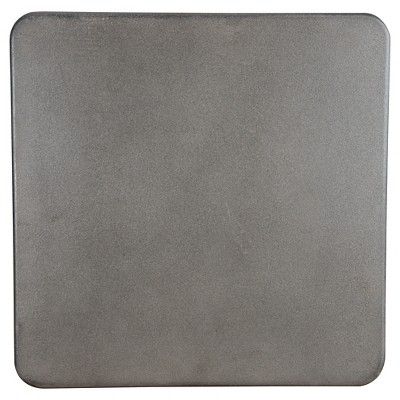 Leather Furniture Cleaner Target