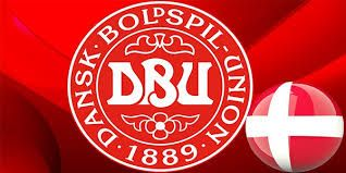 Dbu Denmark